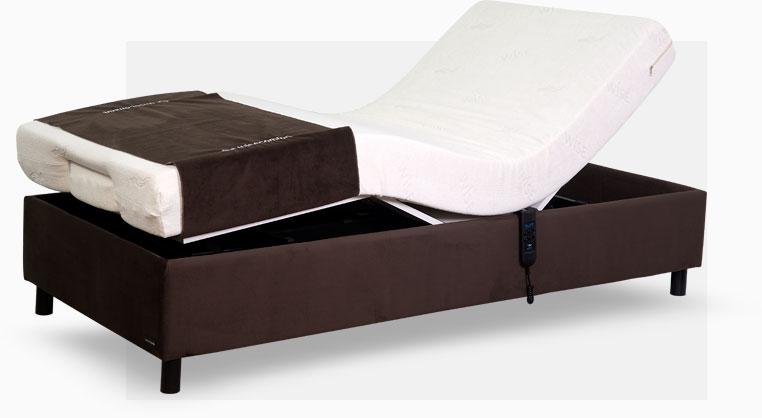 cama-box-premium-qualidade-design