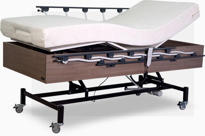 cama-box-qualidade-design