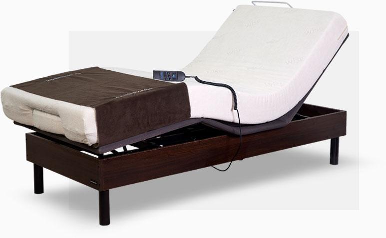 cama-fit-qualidade-design