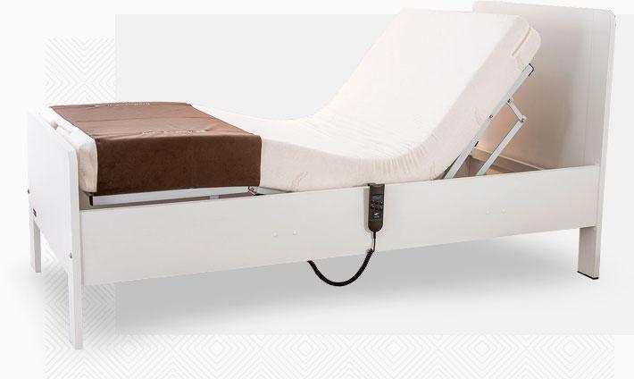 cama-montrea-qualidade-design2